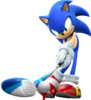 Sonic the Hedgehog Mario & Sonic at the Rio 2016 Olympic Games.png