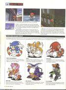 Sonicadventure8