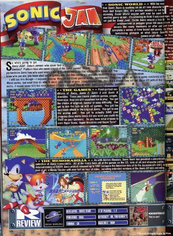 File:Sonicjamgamefanvol5issue10.jpg