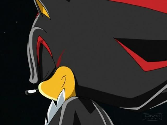 File:TTP Sonic X - Episode 73 RAW109 00.jpg