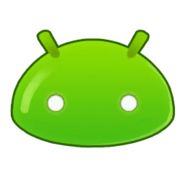 Head Android result