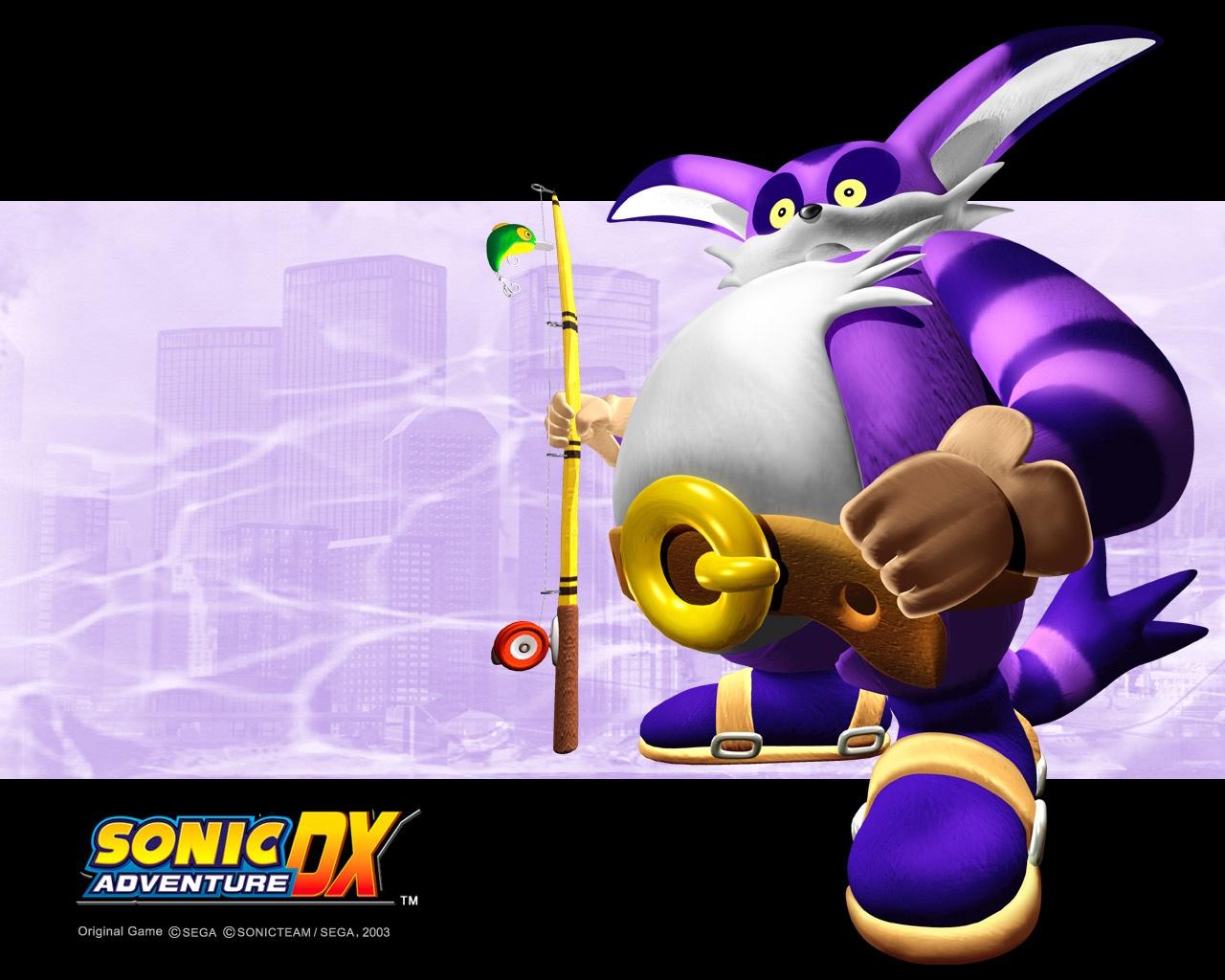 File:Sonic-Adventure-DX-424-3.jpg