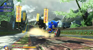 Sonic-unleashed-oxcgn-21