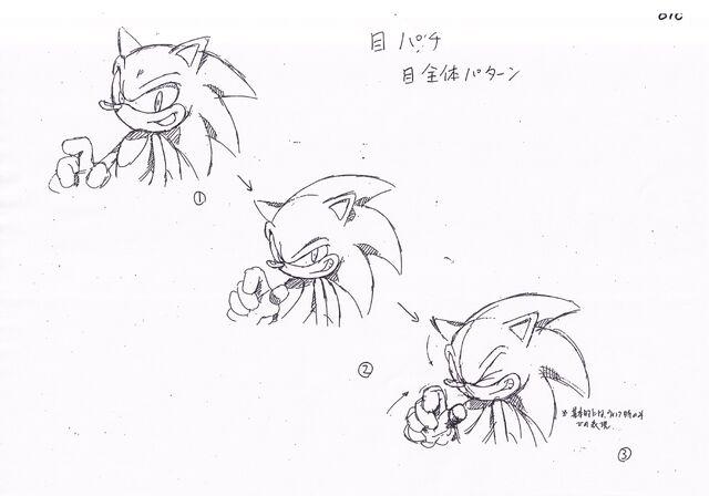 File:SonicXConcept11-8.jpg