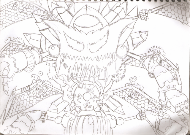 File:Time Eater complete.png