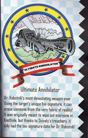 File:Vol-13-Ultimate-Annihilator.png