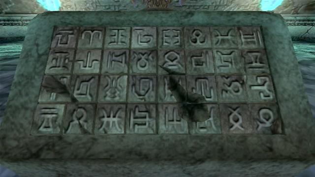 File:Babylonian symbols.png