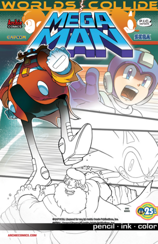 File:MM 27 Variant Cover.png