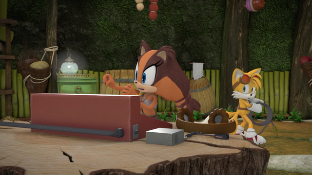 File:S2E03 Sticks and Tails looking alarmed.png