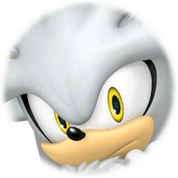 File:Sonic Free Riders - Silver Icon.png