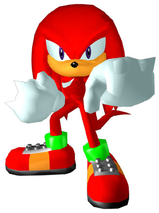File:Sonicheroes knuckles early.jpg