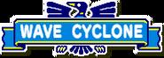 Wave Cyclone Logo