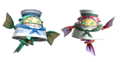 Admiral-Jelly-Sailors-Sonic-Colors.png