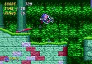 Air-Bubbles-Sonic-2