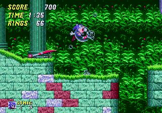 File:Air-Bubbles-Sonic-2.png