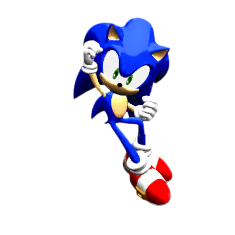 File:Endingsonic2512x512.png