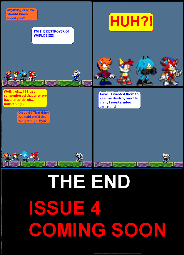Issue 3 Part 2 Clean