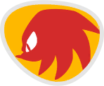 File:Mario Sonic Rio Knuckles Flag.png