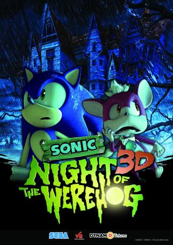 File:Nightofthewerehog3D.jpg