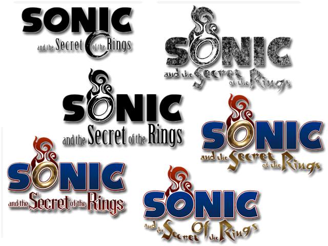 File:Scrapped Logos 2.png