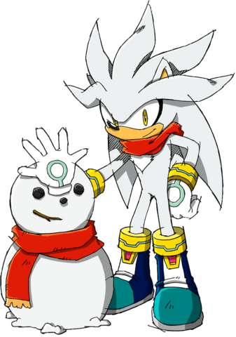 File:Sonic Channel - Silver the Hedgehog 2014.png