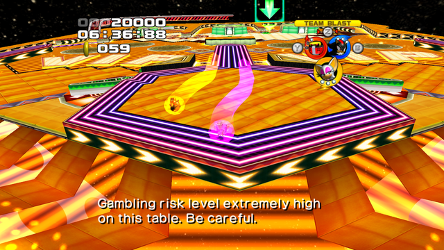 File:Sonic Heroes Casino Park 35.png