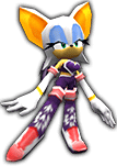 File:Sonic Rivals 2 - Rouge the Bat costume 3.png
