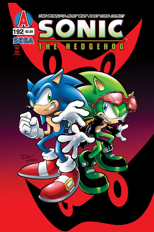 File:StH 192 cover.png