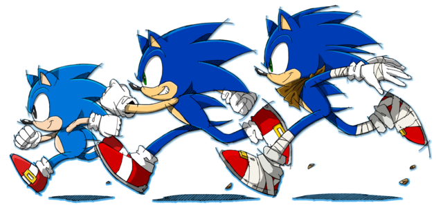 File:Triple Sonic Generations.png