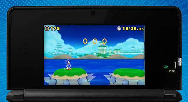 File:Tropical Coast 3DS.png