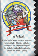 Vol-12-Wolf-Pack