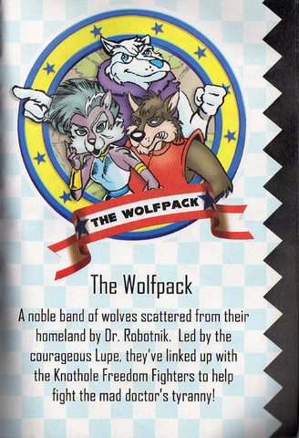 File:Vol-12-Wolf-Pack.png