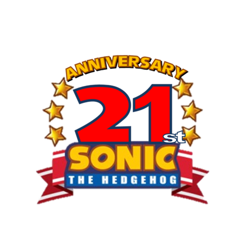 File:21st Sonic Logo.png
