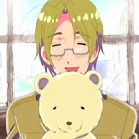 File:Hetalia Canada by 9nine lives.jpg