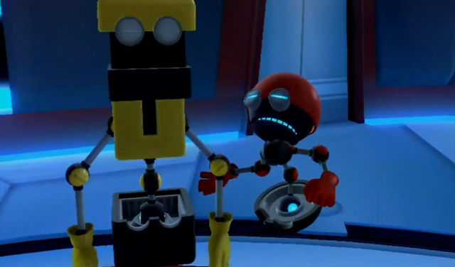 File:Orbot returns voice.png