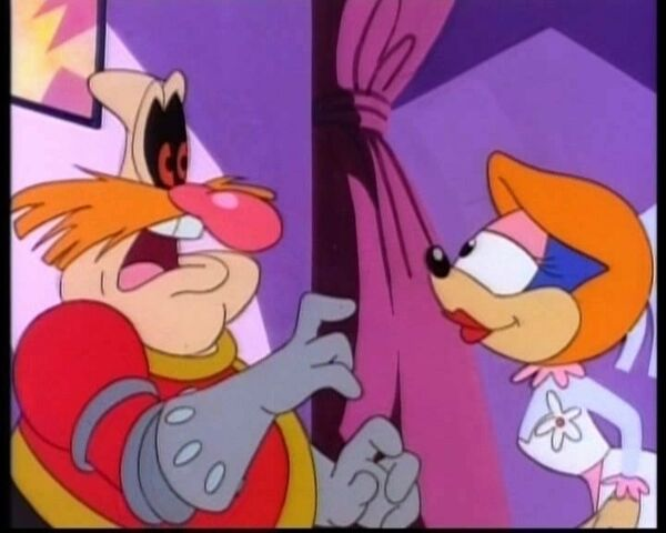 File:Robotnik and sonic 1.jpg