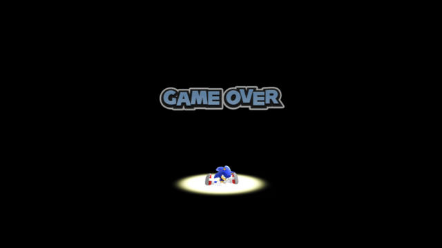 File:SLW Game Over.png