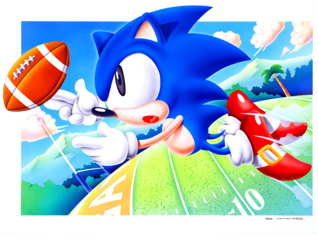 File:SSS SONIC17.png