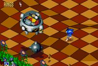 Sonic3DGreenGroveBoss