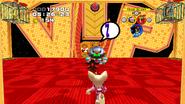 Sonic Heroes Casino Park 30