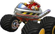 File:Dr. Eggman (Sonic & SEGA All-stars Racing DS).png