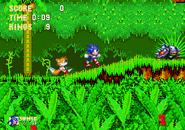 Rhinobot-Sonic-3-I