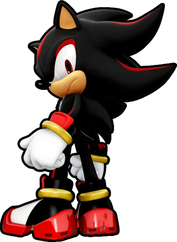 File:Sonic Runners Shadow.png