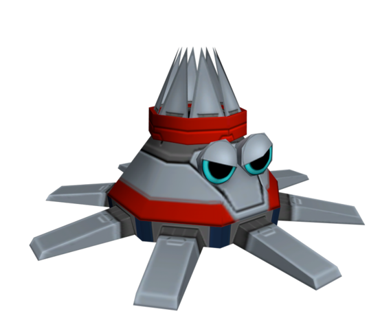 File:Spiny model.png