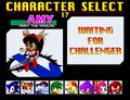 Thumbnail for version as of 20:09, September 26, 2014