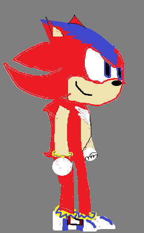 File:LightningTheHedgehog.png