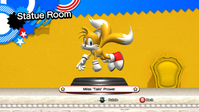 File:Miles Tails Prower statue.png