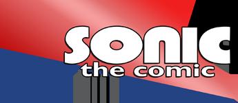 File:STC wiki logo.png