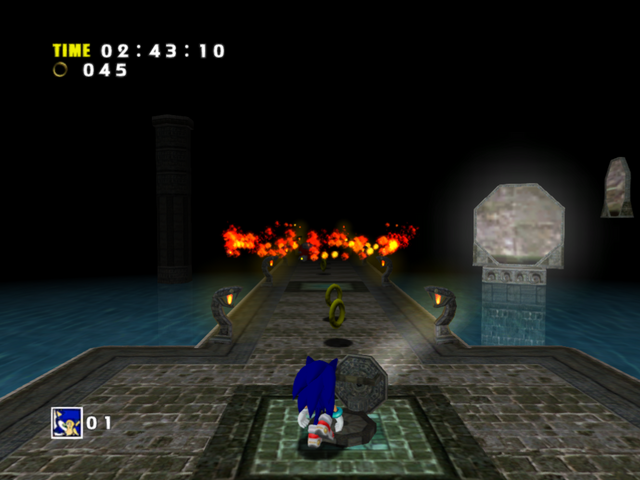 File:Sonic Adventure DX 2016-11-24 16-21-04-274.png