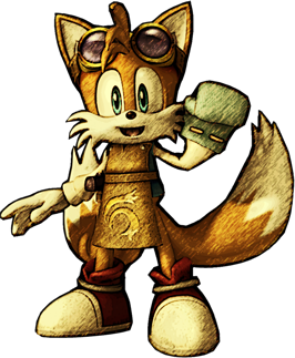 File:Tails (Black Knight).png